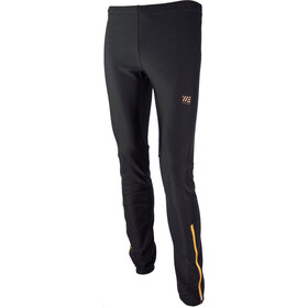 Sweare W's XC 360 Pants grey bruce